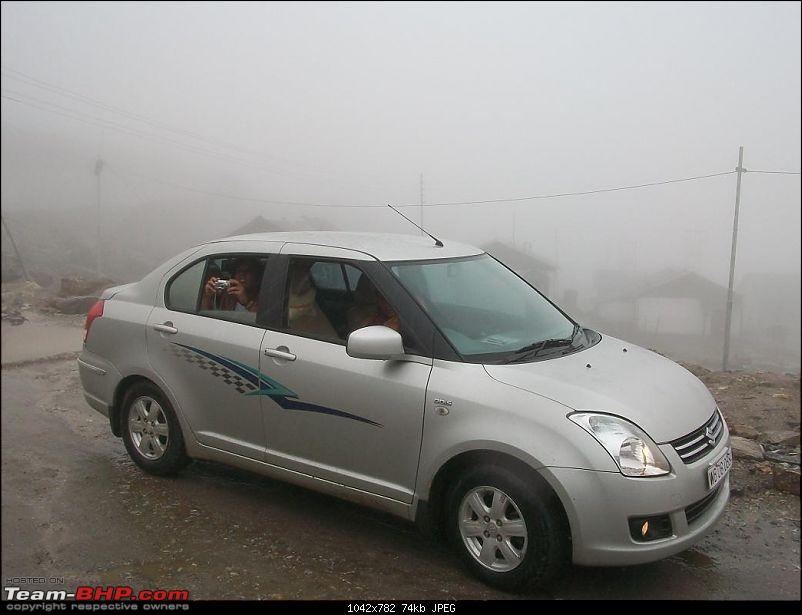 Booked White DZire ZDI on March 27th UPDATE: completed 33333 KM with style-100_0633ch.jpg