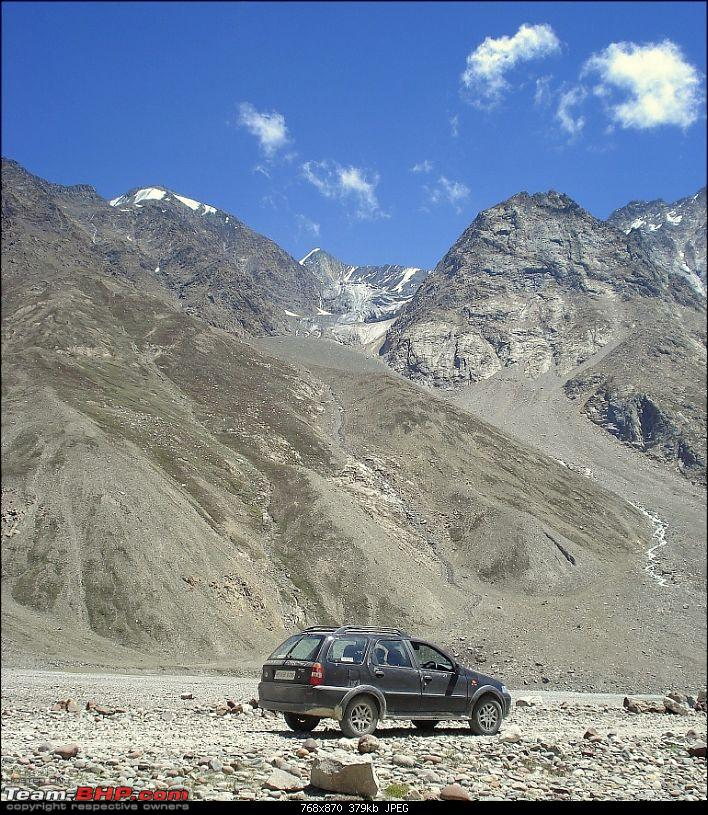 Fiat Adventure 1.6 Sport in the Himalayas..19 months/19,000 km report-copy-dsc01220.jpg