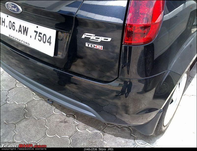 PaNtHeR - My Ford Figo TDCi EXi -24K update-26052010110.jpg