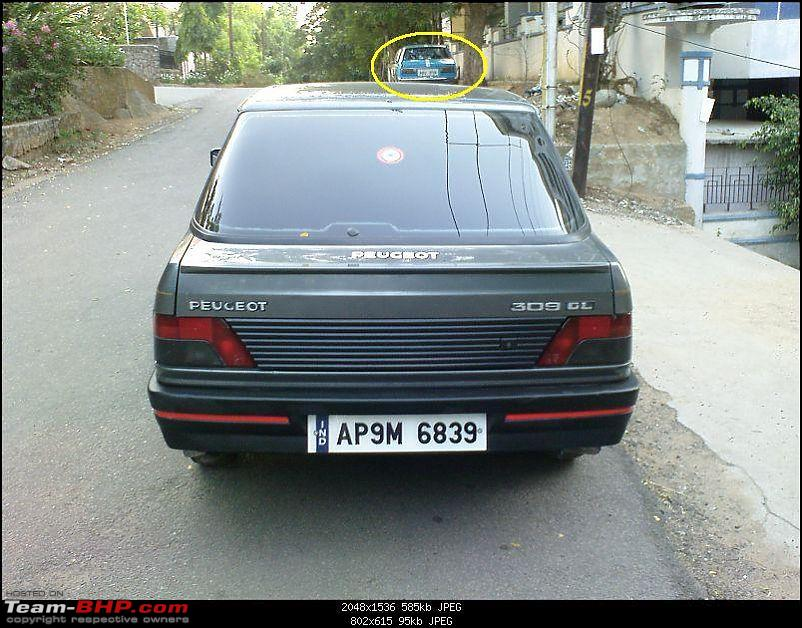 My PAL Peugeot 309 - A French Connection-what-car-.jpg