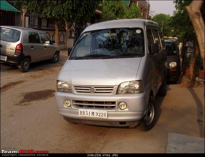 Versa - Review after 95,000 kms-gaadi-006.jpg