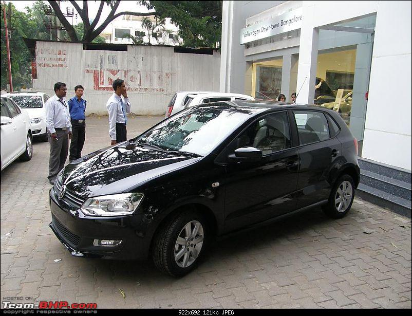 New Polo - Highline TDI - Test-Drive and Initial Ownership Report EDIT: Now sold!-1.jpg