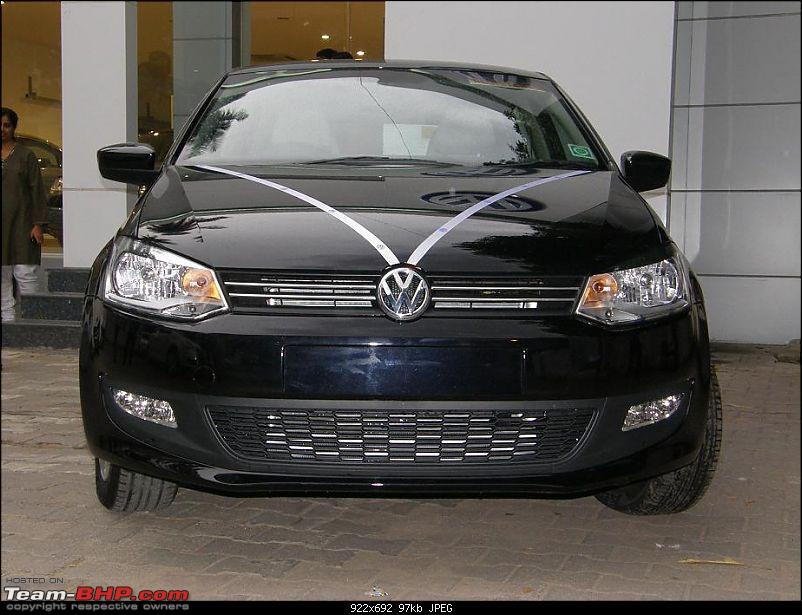 New Polo - Highline TDI - Test-Drive and Initial Ownership Report EDIT: Now sold!-3.jpg