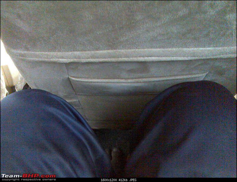 Spark LS LPG - 19000kms User Review-leg-room-rear.jpg