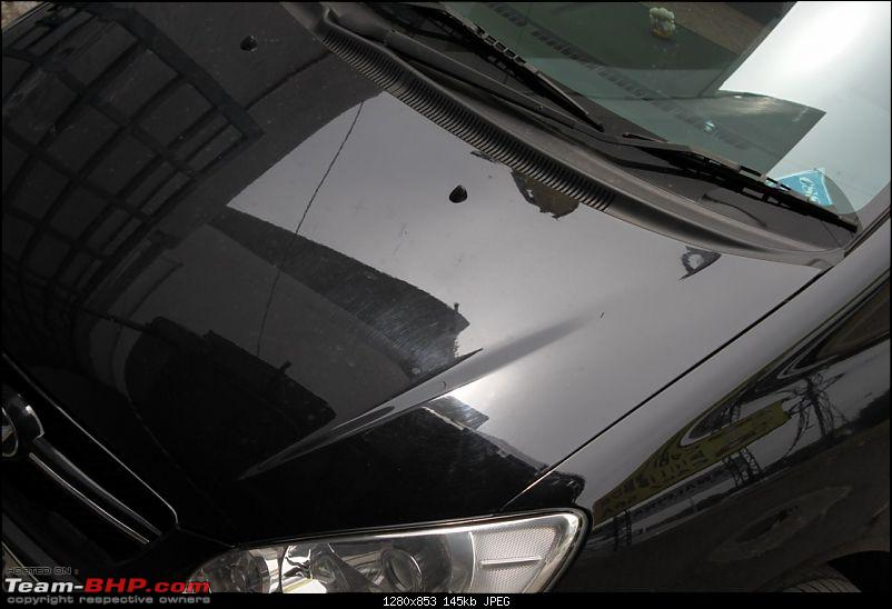 Letz Getz Started (Hyundai Getz CRDi)- UPDATE: 40000, new alloys, tires!!! (page 30)-img_0538-1280x768.jpg