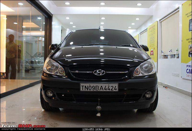 Letz Getz Started (Hyundai Getz CRDi)- UPDATE: 40000, new alloys, tires!!! (page 30)-img_0615-1280x768.jpg