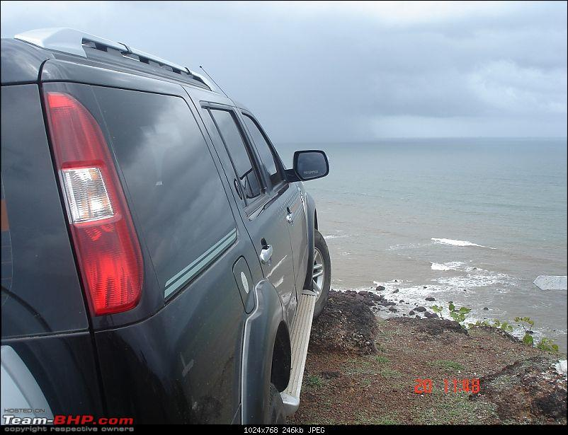 My Ford Endeavour 3.0L AT 4x4-dsc03771.jpg