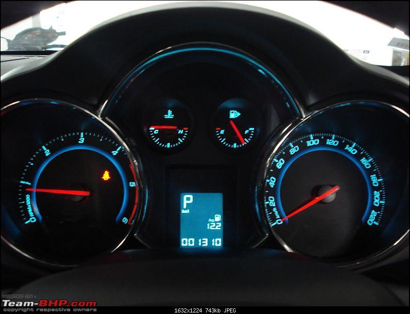 My new Highway Star - Chevrolet Cruze Automatic ;UPDATE : 77,000kms completed !!!-7.jpg