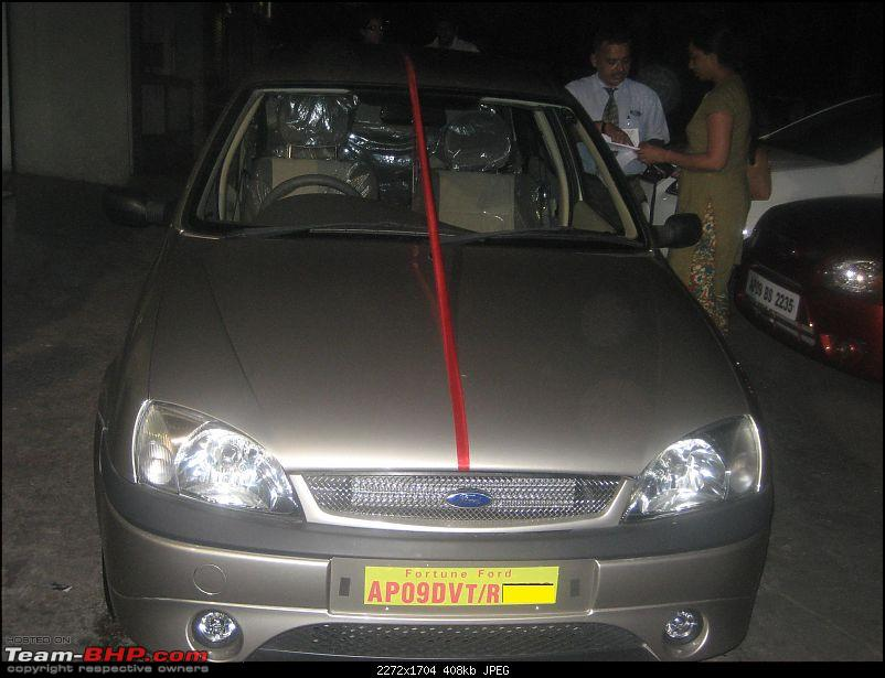 This Ford is my IKON - 89,000 km and 9 years completed-img_1426.jpg