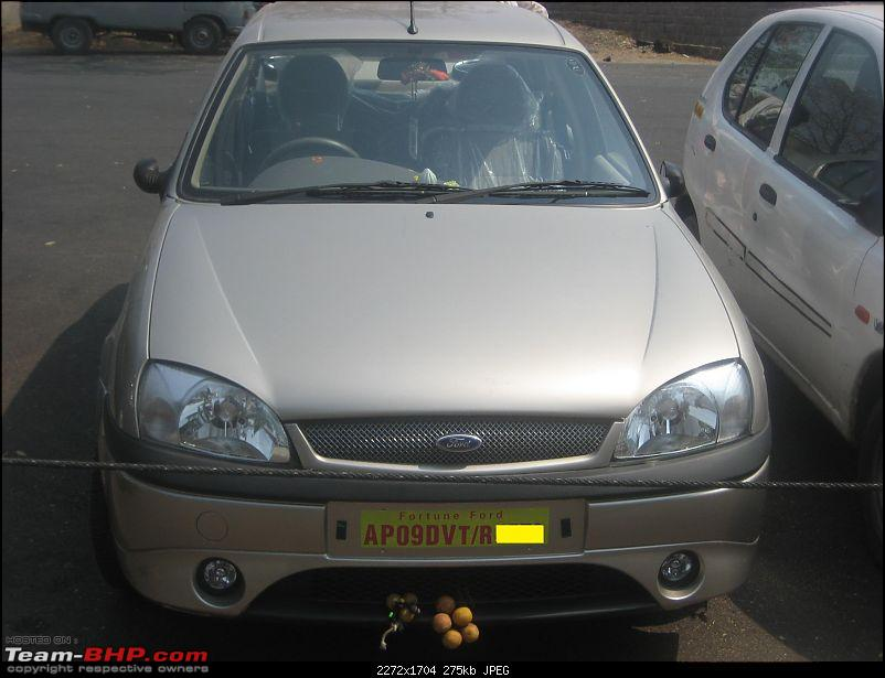 This Ford is my IKON - 89,000 km and 9 years completed-img_1435.jpg