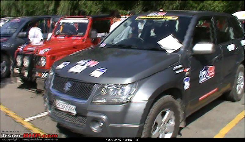 Suzuki Grand Vitara:  2,32,000 kms & 7 years ownership-screenshotm2u00053.mpg1.png