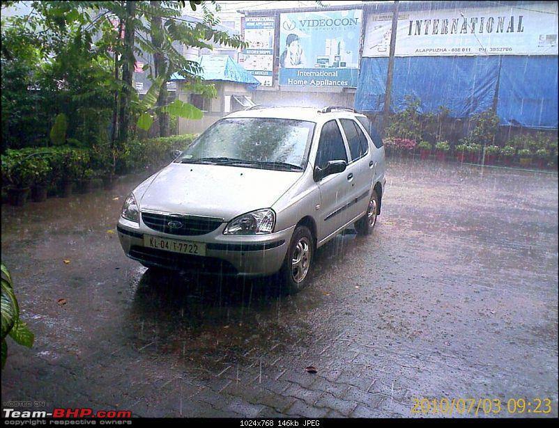 My Tata Indigo Marina - its life so far!-image_233_medium.jpg