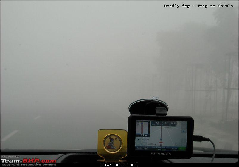Ford Fiesta 1.6 Zxi 13500kms/14months ownership review-deadly-fog-shimla.jpg