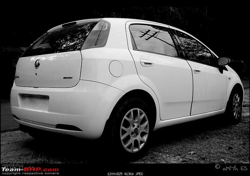 Fiat Punto 1.3 MJD Emotion Pack | 26,000 KM update-fiat-punto_amith_es_klubclass_blacknwhite1.jpg