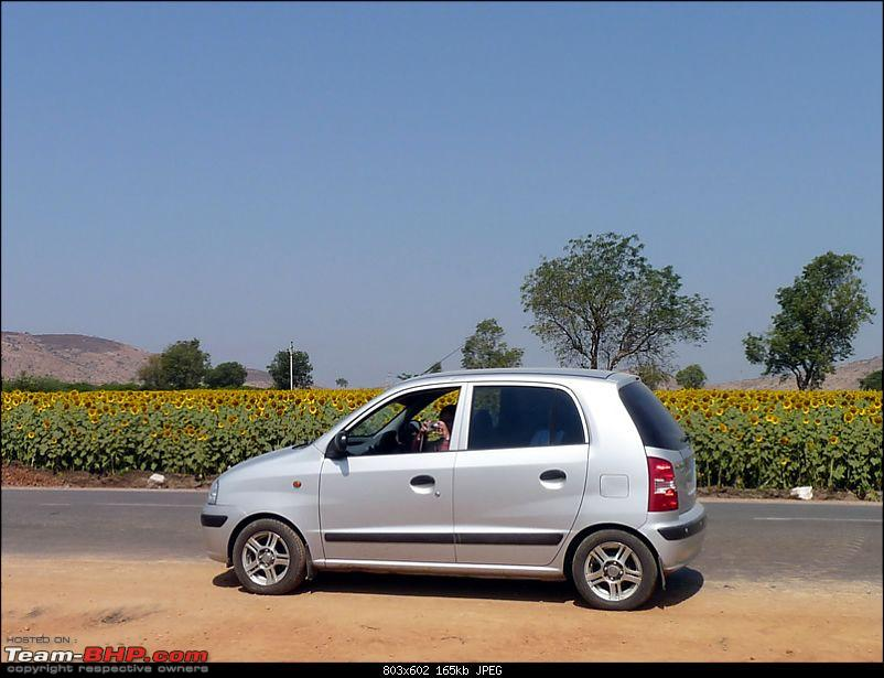 'Xing'ing around - 5 years & 1,00,000 Kms !-16.jpg