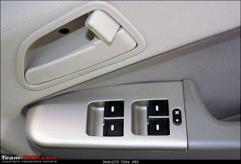 Vista; Long Term Ownership Report (from Page 4)-driver-side-pw-controls.jpg