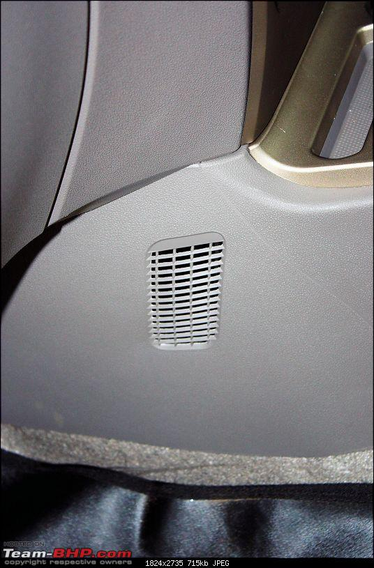 Vista; Long Term Ownership Report (from Page 4)-passenger-foot-air-vents.jpg