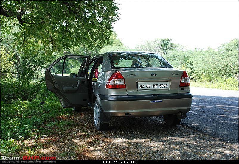 Ford Ikon 1.6 Nxt ZXI - 6 years, 72,000 kms-2tranquebar-pondy-july-2010.jpg