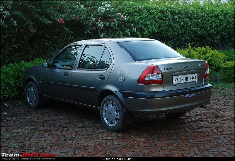 Ford Ikon 1.6 Nxt ZXI - 6 years, 72,000 kms-3tranquebar-pondy-july-2010.jpg