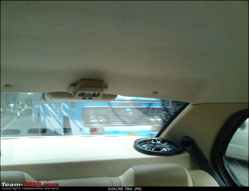 Duratorq-in' with Josh: Ford Ikon TDCi * 4 years 7 months/43,941 km & Letting Go :(-ikonrearrooflamp.jpg