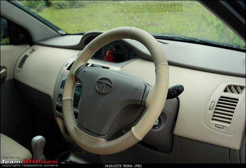 Vista; Long Term Ownership Report (from Page 4)-steering-wheel.jpg