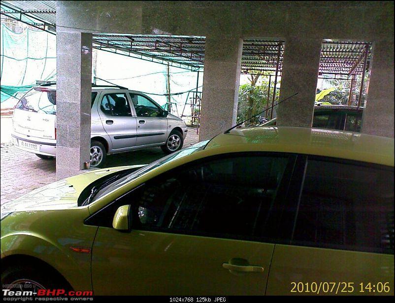 My Tata Indigo Marina - its life so far!-image_263_medium.jpg
