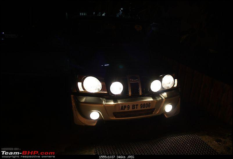 Bolero Storm: First Black VLX in India-Now with a new Heart-img_0160.jpg