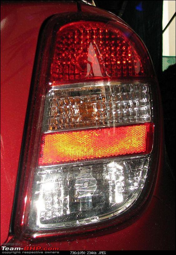 Nissan Micra Review. EDIT: 6.5 years of trouble free ownership!-rhs_lamp.jpg