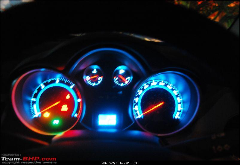 """Chevrolet Cruze:""""White Annihilator"""" has arrived EDIT: 63,500 km up and now SOLD!-dsc_4199.jpg"""