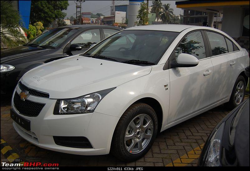 "Chevrolet Cruze:""White Annihilator"" has arrived EDIT: 63,500 km up and now SOLD!-dsc_0127.jpg"