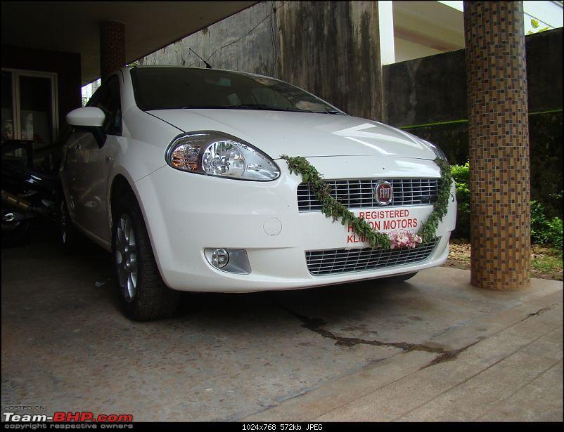 My Fiat Punto MJD 90HP - 3 years & 37,300 km Service Update-dsc03106_1024.jpg