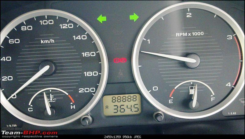 Tata Safari Dicor 3.0L VX 4x4 - Leh'd, 105k kms up & Auf Wiedersehen!-16082010044.jpg