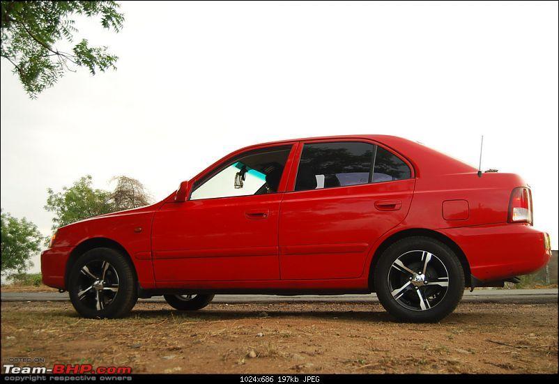 "Chevrolet Cruze:""White Annihilator"" has arrived EDIT: Completed 63,500kms !!!-dsc_7297.jpg"