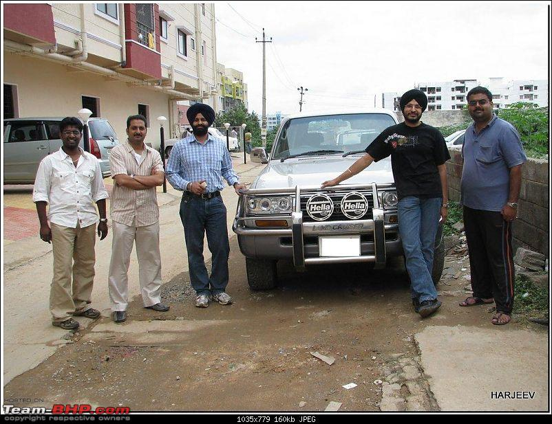 Toyota Landcruiser - 80 Series HDJ80 - Owned for 82,000 kms and counting-bangalore19.jpg