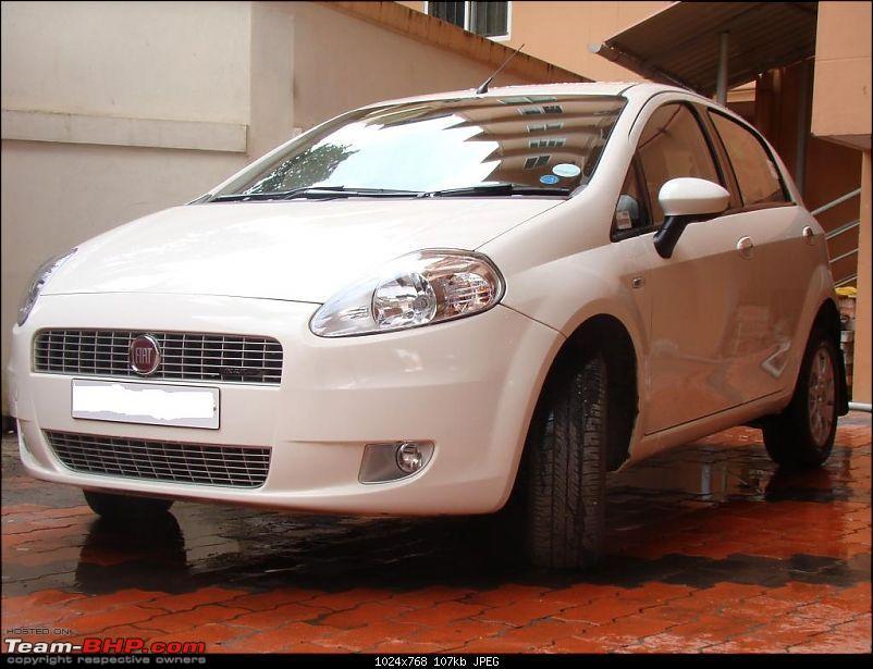 My Fiat Punto MJD 90HP - 3 years & 37,300 km Service Update-dsc03254_1024.jpg
