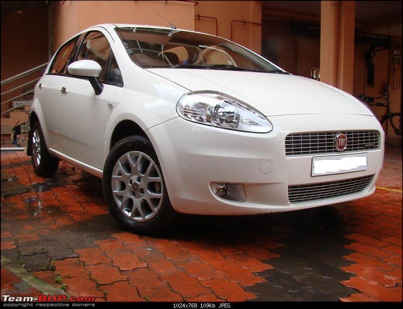 My Fiat Punto MJD 90HP - 3 years & 37,300 km Service Update-dsc03256_1024.jpg