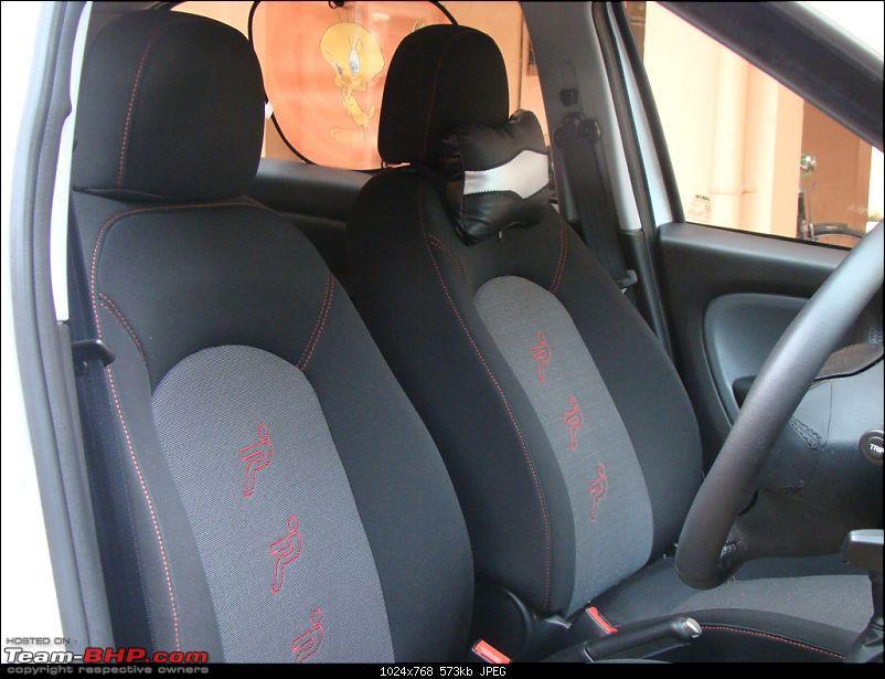 My Fiat Punto MJD 90HP - 3 years & 37,300 km Service Update-dsc03265_1024.jpg