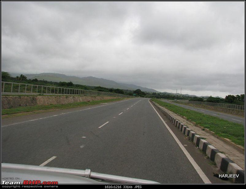 Toyota Landcruiser - 80 Series HDJ80 - Owned for 82,000 kms and counting-day-1-blr-pune9.jpg