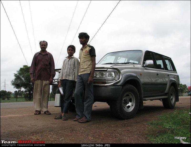 Toyota Landcruiser - 80 Series HDJ80 - Owned for 82,000 kms and counting-202-day-1-blr-pune25.jpg