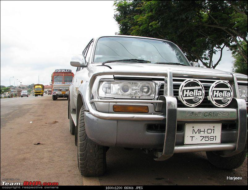 Toyota Landcruiser - 80 Series HDJ80 - Owned for 82,000 kms and counting-203-day-1-blr-pune29.jpg