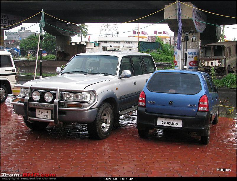 Toyota Landcruiser - 80 Series HDJ80 - Owned for 82,000 kms and counting-103-day-3-surat-jaipur5.jpg