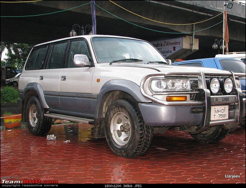 Toyota Landcruiser - 80 Series HDJ80 - Owned for 82,000 kms and counting-104-day-3-surat-jaipur2.jpg