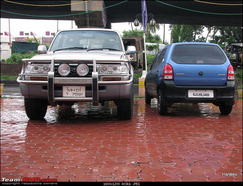 Toyota Landcruiser - 80 Series HDJ80 - Owned for 82,000 kms and counting-106-day-3-surat-jaipur.jpg
