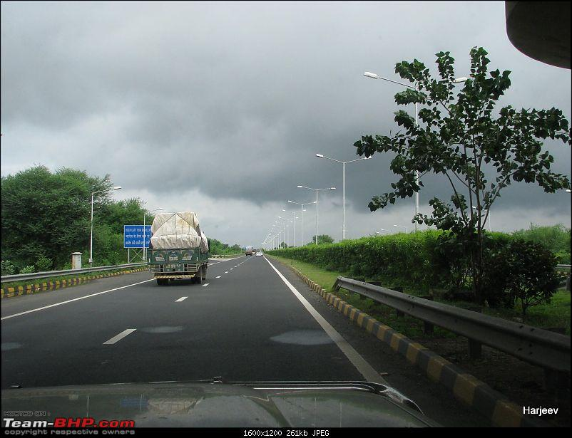 Toyota Landcruiser - 80 Series HDJ80 - Owned for 82,000 kms and counting-202-day-3-surat-jaipur9.jpg