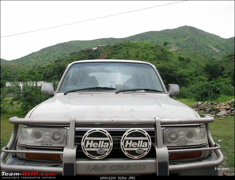 Toyota Landcruiser - 80 Series HDJ80 - Owned for 82,000 kms and counting-402-day-3-surat-jaipur29.jpg