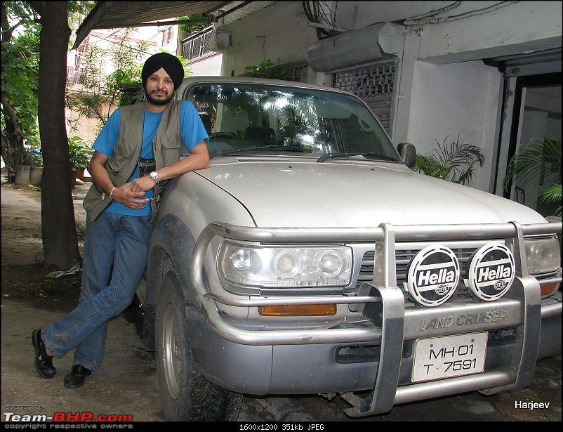 Toyota Landcruiser - 80 Series HDJ80 - Owned for 82,000 kms and counting-501-day-4-jaipur-delhi1.jpg