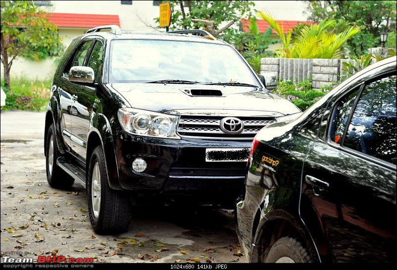 Soldier of Fortune: Wanderings with a Trusty Toyota Fortuner - 150,000 kms up!-dsc_2742.jpg