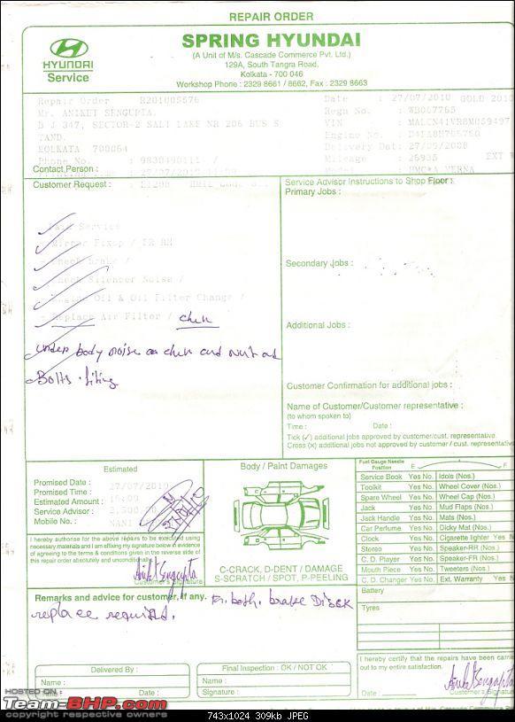 My Predator - Ebony Black Hyundai Verna CRDI SX ABS - 100,000 kms update on pg 15-scan0021-compressed.jpg