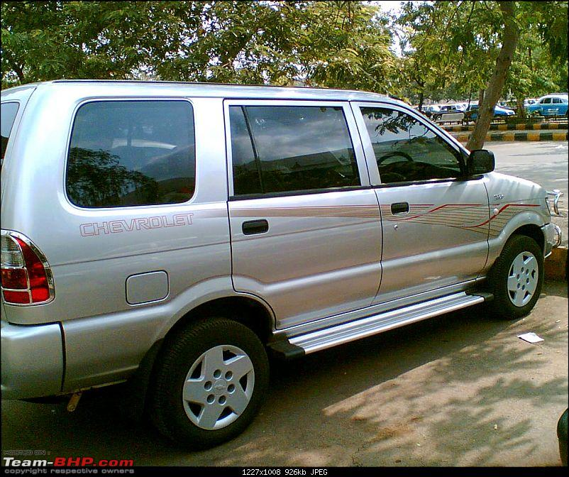 My Chevrolet Tavera. EDIT : Now over 100,000 kms up!-chevy-2.jpg