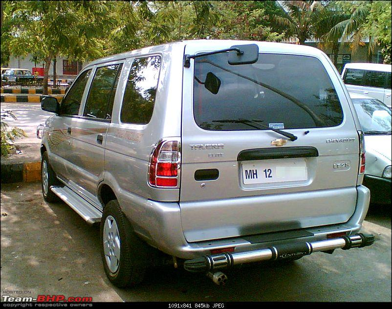 My Chevrolet Tavera. EDIT : Now over 100,000 kms up!-chevy-3.jpg